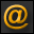 Predator Email Extractor icon