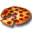 PizzaCut File Splitter for Windows icon